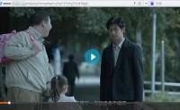 乐视+爱奇艺VIP电影在线观看+磁力云播软件