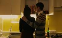 韩国电影在线观看 《我邻居的老婆》百度网盘资源 BT文件