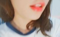 18岁少女福利姬体操服道具11min
