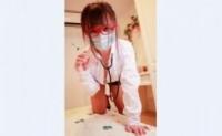 糯米姬-保健室的勃起治疗97P+1V