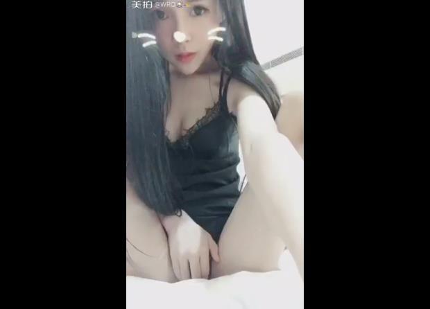 网红人气女神主播yuki最新微信合集7部
